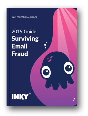 2019-Email-Fraud-Guide-cover-2-1